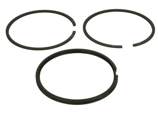 RMP7279403 MOTO-PRESS Piston Ring Kit: buy inexpensively
