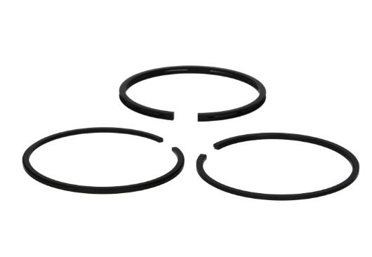 RMP7372304 MOTO-PRESS Piston Ring Kit: buy inexpensively
