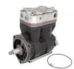 RMPLK4936 MOTO-PRESS Компресор, пневматична система - купи онлайн
