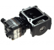 OE Original Kompressor, Druckluftanlage RMPLP3980 MOTO-PRESS