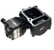 RMPLP3980 MOTO-PRESS Kompresorius, suspausto oro sistema - įsigyti internetu