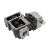 RMPLP3997 MOTO-PRESS Kompressor, tryckluftssystem – köp online