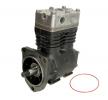 Original VOLVO Kompressor, Druckluftanlage RMPLP4815
