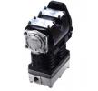 RMPLP4845 MOTO-PRESS Kompressor, tryckluftssystem – köp online