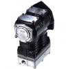 Original IVECO Kompressor, Druckluftanlage RMPLP4851
