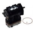 OE Original Luftfederbein RMPLP4857 MOTO-PRESS