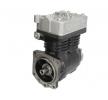 Acquisti MOTO-PRESS Compressore, Impianto aria compressa RMPLP4965 furgone