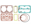RMPSK21.0 MOTO-PRESS Reparationssats, kompressor – köp online