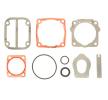 RMPSK4.4 MOTO-PRESS Ремонтен комплект, компресор - купи онлайн