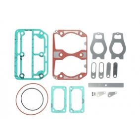 Reparatursatz, Kompressor MOTO-PRESS RMPSK41.4 mit 15% Rabatt kaufen