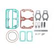 RMPSK41.4 MOTO-PRESS Ремонтен комплект, компресор - купи онлайн