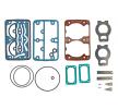 RMPSK42.4 MOTO-PRESS Reparationssats, kompressor – köp online