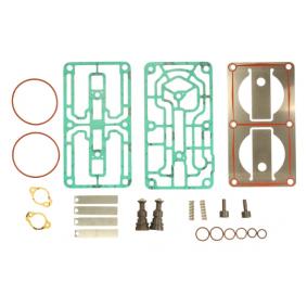 Reparatursatz, Kompressor MOTO-PRESS RMPSK44.5 mit 15% Rabatt kaufen