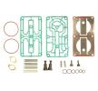 RMPSK44.5 MOTO-PRESS Ремонтен комплект, компресор - купи онлайн