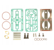 RMPSK44.5 MOTO-PRESS Reparationssats, kompressor – köp online
