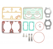 RMPSK45.4 MOTO-PRESS Reparationssats, kompressor – köp online