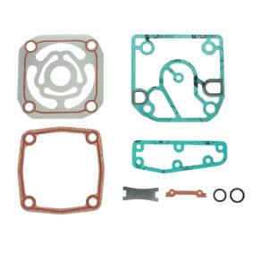 Reparatursatz, Kompressor MOTO-PRESS RMPSM11.2 mit 15% Rabatt kaufen
