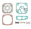RMPSM11.2 MOTO-PRESS Reparationssats, kompressor – köp online