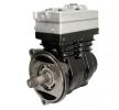 Original VOLVO Kompressor, Druckluftanlage SW33.004.00