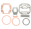 RMPSW10.4 MOTO-PRESS Remondikomplekt, kompressor - ostke online