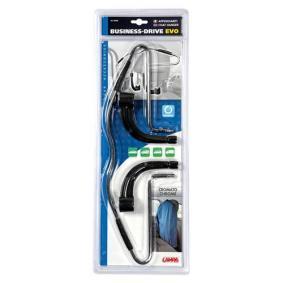 60398 Autokleiderbügel LAMPA 60398 - Große Auswahl - stark reduziert