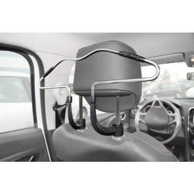 60398 Autokleiderbügel LAMPA - Markenprodukte billig
