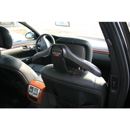 60397 Autokleiderbügel LAMPA - Markenprodukte billig