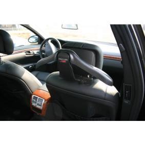 60397 Autokleiderbügel LAMPA 60397 - Große Auswahl - stark reduziert