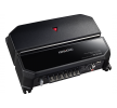 KAC-PS702EX Car amplifiers 500W, AB from KENWOOD at low prices - buy now!