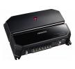 KAC-PS702EX Amplificador coche AB, 500W de KENWOOD a precios bajos - ¡compre ahora!