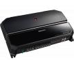 KAC-PS404 Audio zesilovač od KENWOOD za nízké ceny – nakupovat teď!