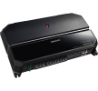 KAC-PS404 Amplificadores de coche de KENWOOD a precios bajos - ¡compre ahora!