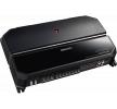KAC-PS704EX Аудио-усилвател от KENWOOD на ниски цени - купи сега!