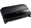 KAC-PS704EX KENWOOD Audio-võimendi - ostke online