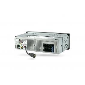 RF400 Multimedia-Empfänger XBLITZ - Immer wieder aktuelle Rabatt-Aktionen