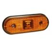 21-2000-004 Aspock Side Marker Light - buy online