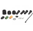 13-5626-401 Aspock Kabelsatz, Heckleuchte - online kaufen
