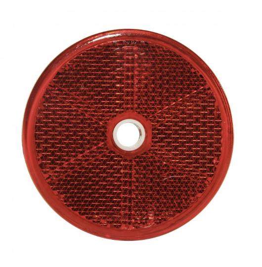 OE Original Reflektor 15-5411-047 Aspock