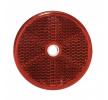 Catarifrangenti / riflettori 15-5411-047 Aspock — Solo ricambi nuovi