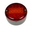 23-8400-817 Aspock für VOLVO FH zum günstigsten Preis