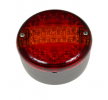 23-8400-817 Aspock till VOLVO FL 4 med lågt pris