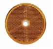 Catarifrangenti / riflettori 15-5412-047 Aspock — Solo ricambi nuovi