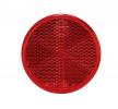 Catarifrangente posteriore 15-5411-017 Aspock — Solo ricambi nuovi
