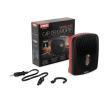 ID-A300 Car dehumidifier from PINGI at low prices - buy now!