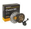 Kupplungssatz 479C0279 — aktuelle Top OE 7701478114 Ersatzteile-Angebote
