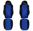 PS05 BLUE F-CORE Istmekate - ostke online