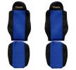 PS05 BLUE F-CORE Sėdynės uždanga - įsigyti internetu