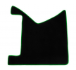 CMT18 GREEN Automatten Groen F-CORE