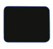 CMT19 BLUE Fußmatten blau F-CORE
