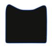 CMT20 BLUE Automatten Blauw F-CORE